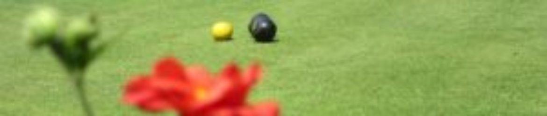 Kings Newton Bowls Club